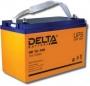 Аккумуляторные батареи DELTA HR GIGALINK