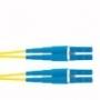 Волоконно-оптические патч-корды и пигтейлы Siemon