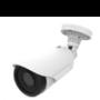 IP камеры Автозум ZORQ