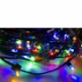 Линейные гирлянды Клип-лайт Professional 100 м шаг 15 см Neon-Night