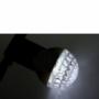 Декоративные лампы и стробы