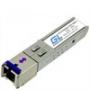 SFP модули 1G одноволоконные (WDM)