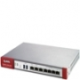 Межсетевые экраны, VPN и UTM ZyXEL