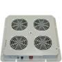 Вентиляторы в пол - потолок ZPAS
