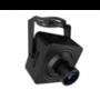IP камеры Кубики ZORQ