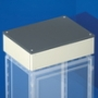 Надстроечные модули для шкафов CAE/CQE/CQEC DKC/ДКС