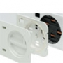 Осветительные шинопроводы Lightech DKC/ДКС