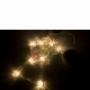 Фигуры подвесные Neon-Night