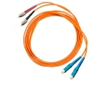 2FC/PC-2SC/PC-MM50-1м