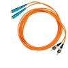 2SC/PC-2ST/PC-MM50-1м