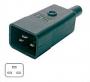 CON-IEC320C20
