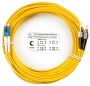 Cabeus FOP(d)-9-LC-FC-1,5m