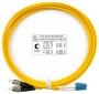 Cabeus FOP(d)-9-LC-FC-3m