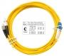 Cabeus FOP(d)-9-LC-FC-5m