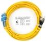 Cabeus FOP(d)-9-SC-FC-10m
