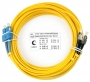 Cabeus FOP(d)-9-SC-FC-1,5m