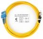 Cabeus FOP(d)-9-SC-FC-7m