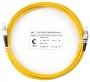 Cabeus FOP(s)-9-FC-FC-5m