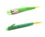 Cabeus FOP(s)-9-FC/APC-LC/APC-10m