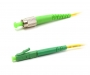 Cabeus FOP(s)-9-FC/APC-LC/APC-2m