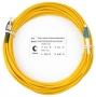 Cabeus FOP(s)-9-LC-FC-10m