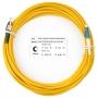 Cabeus FOP(s)-9-LC-FC-1,5m