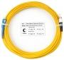 Cabeus FOP(s)-9-SC-FC-1,5m
