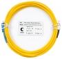 Cabeus FOP(s)-9-SC-FC-5m