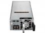 DXS-PWR300DC
