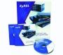 E-iCdZWL1050upgSSLVPN5-25