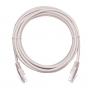 EC-PC4UD55B-BC-PVC-030-GY-10