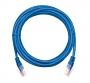 EC-PC4UD55B-BC-PVC-050-BL-10