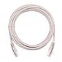 EC-PC4UD55B-BC-PVC-100-WT-10