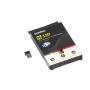 EU-WIFI-BT-USB