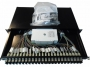 FCP3D-SC48-OM3B