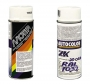 FLYCOAT RAL7035