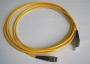 FPC5003-FCU-FCU-C2L-15M