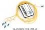 GL-CR-SBOX-1310-1550-LC