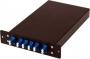 GL-MX-BOX-1310-1450