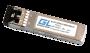 GL-OT-FCSRLC2-0850-0850-M-16G