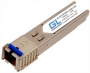 GL-OT-SF14SC1-1310-1550-I