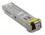 GL-OT-SG06LC1-1550-1310-B