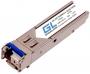 GL-OT-SG08LC1-1550-1310