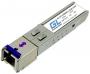 GL-OT-SG08SC1-1310-1550-D