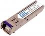 GL-OT-SG14LC1-1550-1310-D