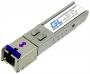 GL-OT-SG14SC1-1310-1550-D