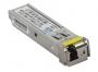 GL-OT-SG20LC1-1310-1550-D