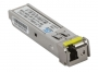 GL-OT-SG20LC1-1550-1310-D