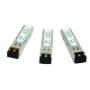 GL-OT-SG20SC1-1310-1550-D