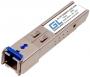 GL-OT-SG20SC1-1550-1310